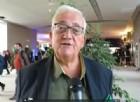 Borghezio: «In Germania ha perso l'Ue, buon segnale per la Lega»