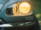 Trent'anni fa la Citroen Ds inventò come si girano i fari