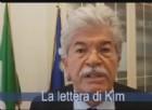 E ancora una volta è Razzi show: «Kim Jong-Un mi ha scritto. In inglese ma qualcosa ho riuscito a capirci»
