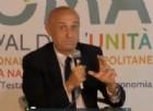 Minniti: «Sullo Ius soli troveremo maggioranza alternativa ad Alfano»
