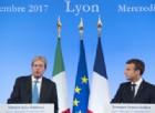 Macron e il nuovo teologo del globalismo Vernon Smith rilanciano il mito degli Stati Uniti d'Europa (e della fine del lavoro)