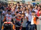 Marquez batte i record di Valentino Rossi. «E vincerà più Mondiali di lui»