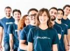 Elisa Fazio, come una donna del Sud può sfidare i colossi web