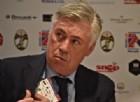 Tifosi del Milan: un plebiscito per il ritorno in rossonero di Ancelotti