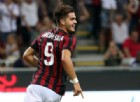 Milan: scatta l'ora di Andrè Silva anche in serie A?