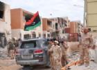 Ecco come funziona l'Isis in Libia