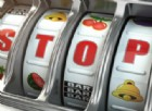 Ludopatie, dal 2 ottobre attivo il Numero Verde nazionale per i problemi legati al gioco d'azzardo