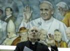 Mons. Galantino bacchetta il Governo: hanno trovato tempo per unioni civili tra gay ma non per ius soli