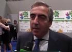 La profezia di Gasparri sul M5s: «Volete sapere quanto prenderà alle prossime elezioni?»