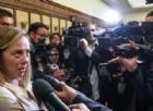 Meloni: «L'accordo sui cantieri? Un regalo alla Francia. L'Italia in Europa non può contare come il Liechtenstein»