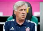 La Bild rivela chi è stato a cacciare Ancelotti dal Bayern Monaco