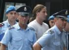 Il maniaco dell'ascensore che ha tormentato Genova per due anni: «Curatemi»