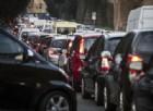 Tornano le limitazioni al traffico a Bologna