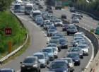 Firenze, schianto in A1: due morti e un ferito grave