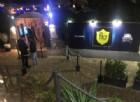 Carabinieri accusati di stupro, il gip: «Ragazze non macchinarono»