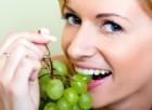 La dieta dell'uva a volte fa miracoli, specie contro i grassi