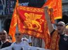 «Veneto come la Catalogna... Siamo tutti sotto dittatura!»