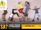 Dislessia, al via la Settimana Nazionale dal 2 all'8 ottobre. Le iniziative AID