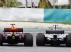 I punti non bastano: Mercedes teme la velocità della Ferrari