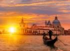 Venezia, gli eventi da non perdere martedì 3 ottobre