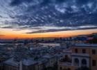 Genova, gli appuntamenti da non perdere martedì 3 ottobre