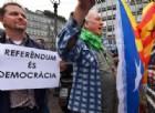 Referendum Catalogna, gli scenari possibili dopo la vittoria del sì