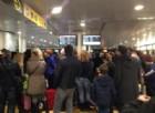 Voli cancellati negli aeroporti di Firenze e Pisa