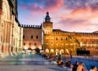 Bologna, gli eventi da non perdere martedì 3 ottobre