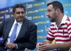 Toti: «Forza Italia mai in un Governo senza Lega e FdI»