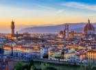 Firenze, gli eventi da non perdere martedì 3 ottobre