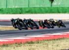 Il 2018 della Vr46 Academy: il primo allievo di Valentino Rossi in MotoGP