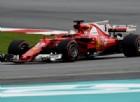 Corgnati: Se la peggior Mercedes batte la miglior Ferrari