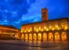Bologna, 6 eventi da non perdere mercoledì 4 ottobre