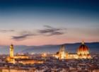 Firenze, 5 eventi da non perdere mercoledì 4 ottobre