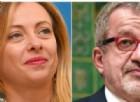 Referendum Veneto e Lombardia, Meloni scatena le ire di Maroni e il centrodestra trema