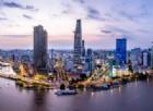 Così il Vietnam potrebbe essere il nuovo hub tech del mondo