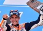 Beltramo: Marquez può battere ogni record, a meno che...