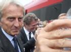 La vendetta di Montezemolo: «Parlare è facile, vincere è difficile»