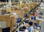 I «loschi affari» di Amazon: la Commissione europea vuole 400 milioni