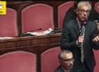 Sottosegretario Rossi si dimette dopo servizio delle Iene, Morra (M5s): «Boldrini faccia qualcosa»