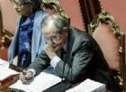 Def: manovra finalmente in deficit, ma di poco. L'Ue tace per far vincere Renzi