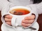 Il tè nero fa dimagrire e migliora la salute intestinale. Ecco perchè