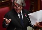 Def, Brunetta denuncia: «Coperture incerte, tasse in aumento e impennata del debito pubblico»