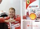 Ferrari, si può fare: i motivi per credere nella rimonta impossibile