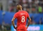 L'Inter va su Vidal, il nodo è l'ingaggio