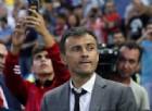 Luis Enrique-Bayern Monaco: accordo vicino
