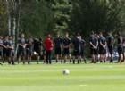 Il Milan è pronto a chiudere col nuovo preparatore atletico