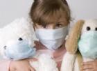 Veneto, finisce il problema ozono e arriva il problema polveri sottili: molte le città sature