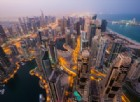 Dubai sarà la prima economia basata su blockchain (e ora lancia la sua criptovaluta)