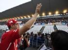 Reazione Ferrari: «Ecco come eviteremo altri errori»